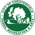 Chesterfield Parks & Recreation