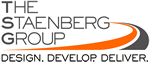 Staenberg Group